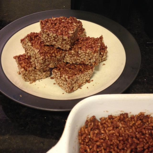 crispy-rice-squares.jpg