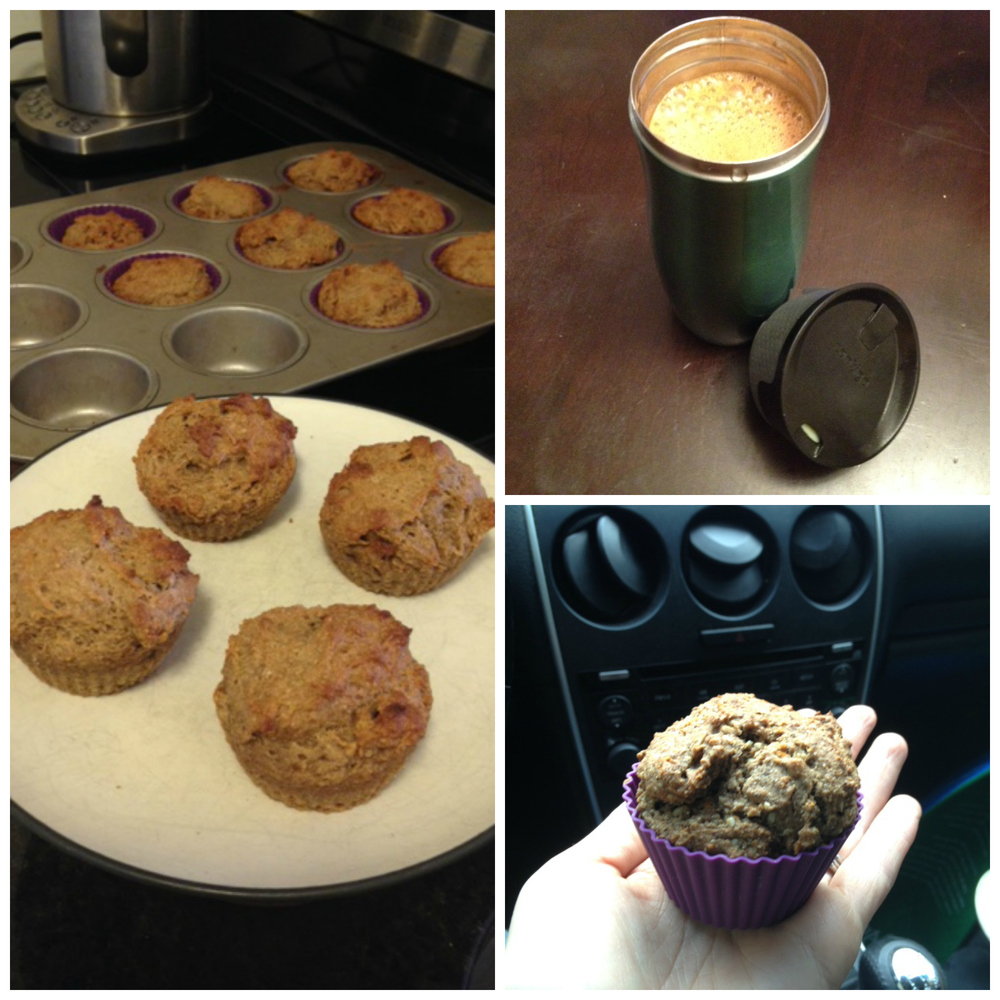 muffins-drink.jpg