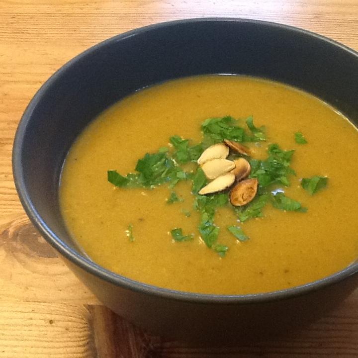 ronsonian-pumpkin-soup.jpg