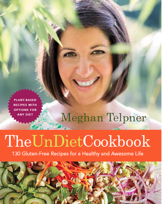 theundietcookbook-cover.png