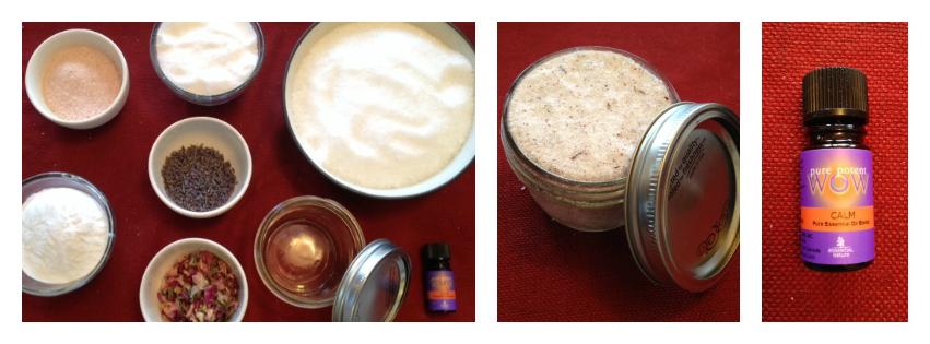 soothing-bath-salts2.jpg