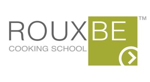 Rouxbe Logo.jpg