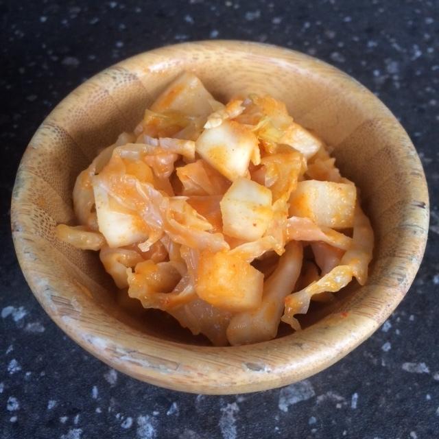Kimchi.JPG