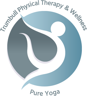 Trumbull Physical Therapy And Wellness