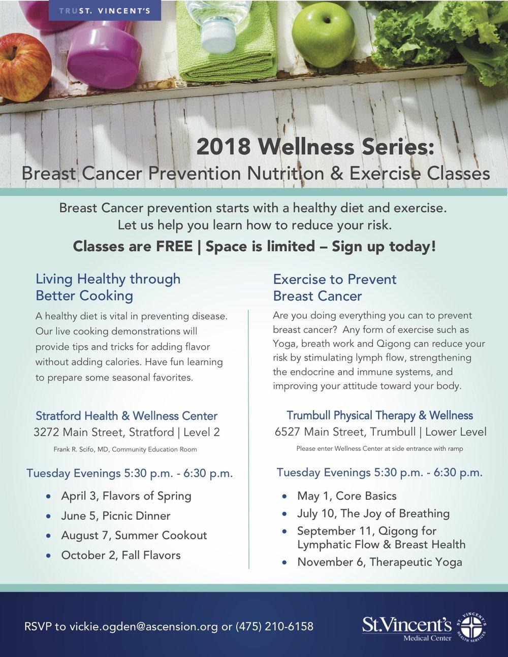 Wellness Classes_FINAL_032118.jpg