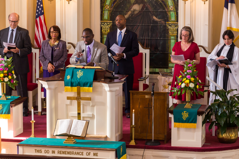Mt-Zion-134th-Anniversary-16.jpg