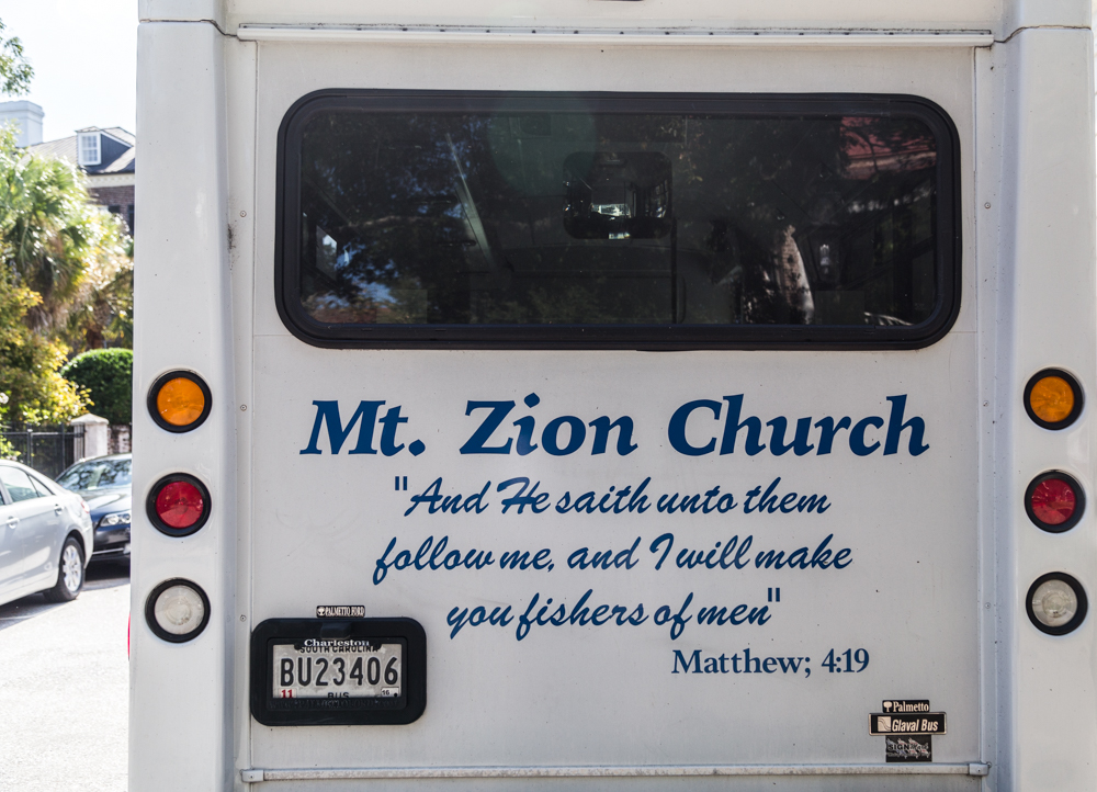 Mt-Zion-134th-Anniversary-21.jpg