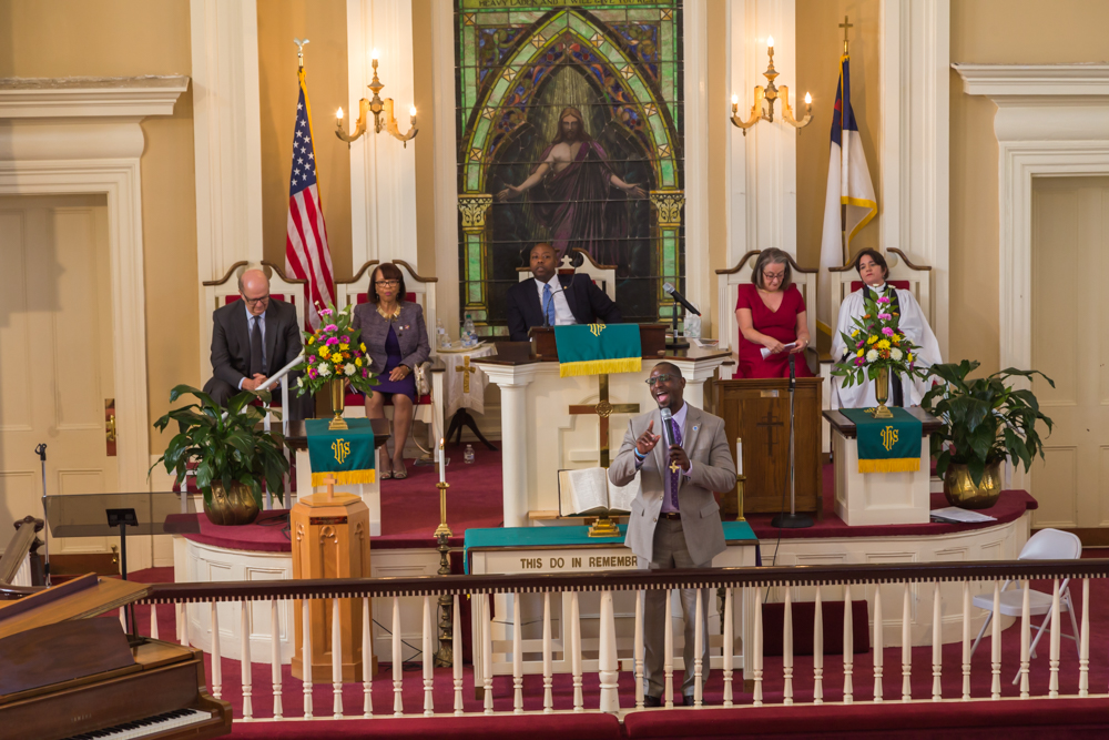 Mt-Zion-134th-Anniversary-81.jpg