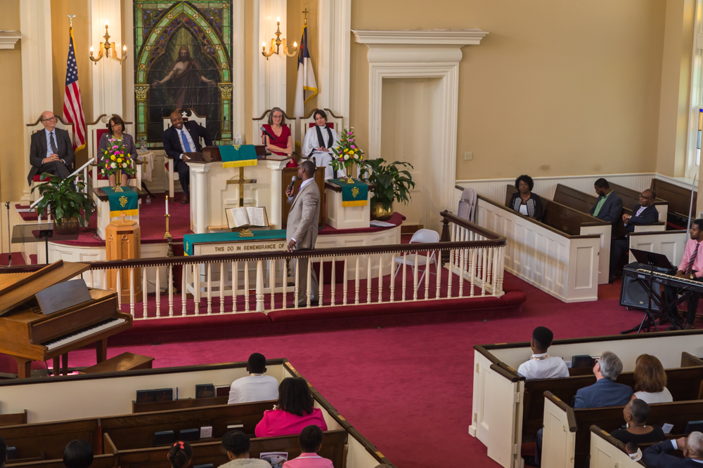 Mt-Zion-134th-Anniversary-82.jpg