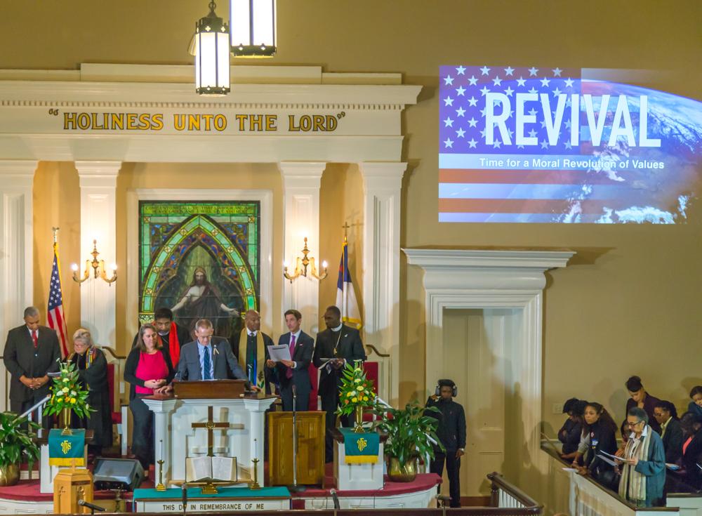 Moral Revival CHS 2016-21.jpg
