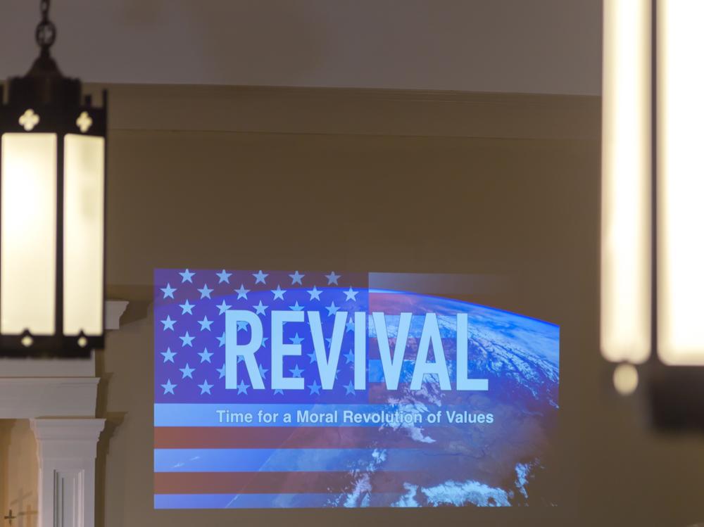 Moral Revival CHS 2016-23.jpg