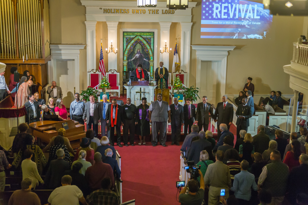 Moral Revival CHS 2016-69.jpg