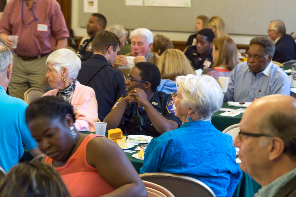 2nd Okra Supper at Grace Church_Mt Z  (18 of 45).jpg