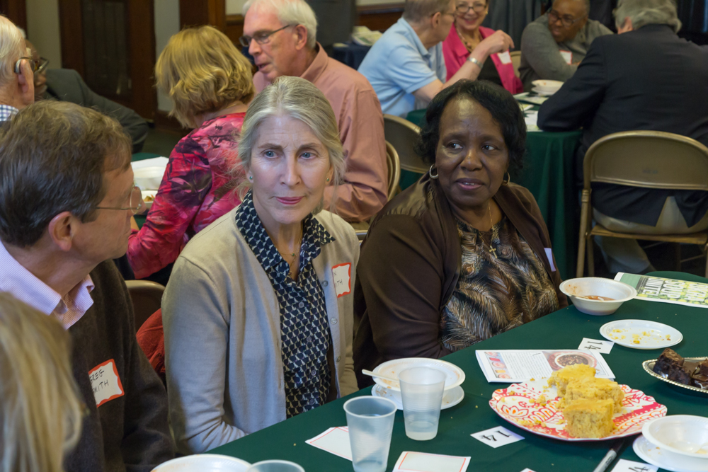 2nd Okra Supper at Grace Church_Mt Z  (24 of 45).jpg