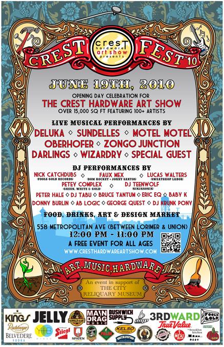 brooklyn-street-art-crest-fest-2010-crest-hardware-art-show-poster-.jpg
