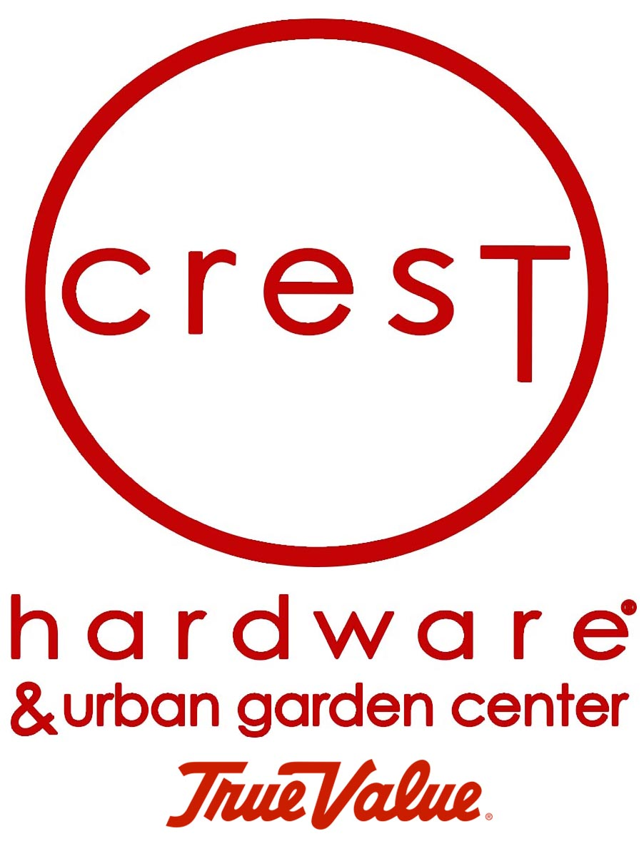 Crest Hardware - True Value