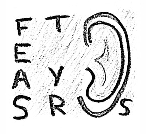 feastyrearspodcast