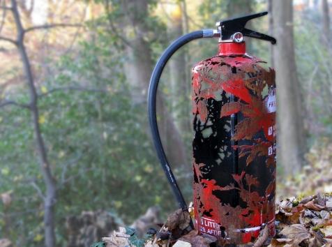 6-litre-fire476x354.jpg