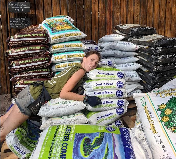 garden employee 2.jpg