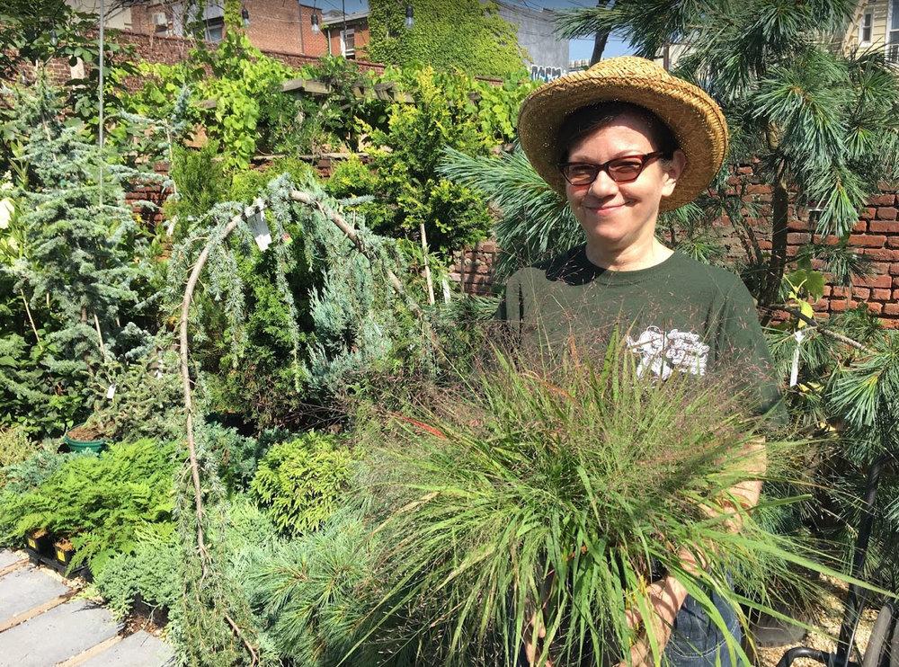 garden employee 1.jpg