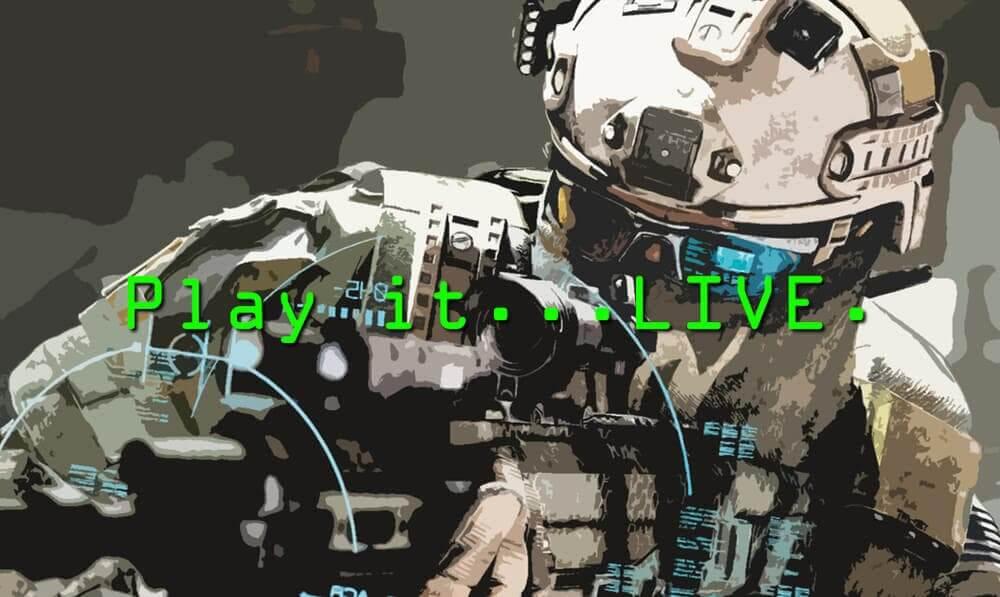 1PSLIVE-FUTURE-text-groupon-photo.jpg