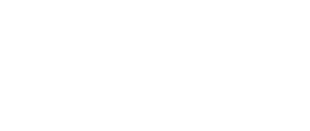 GROW Brooklyn Festival