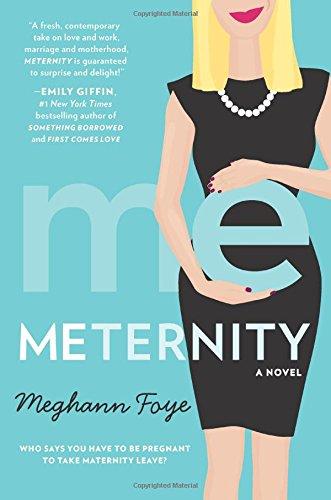 Meghann Foye<br>MIRA
