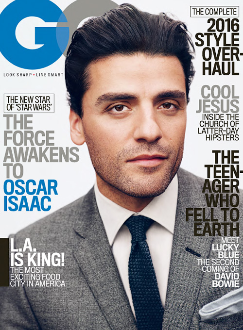 gq-usa-january-2016.jpg