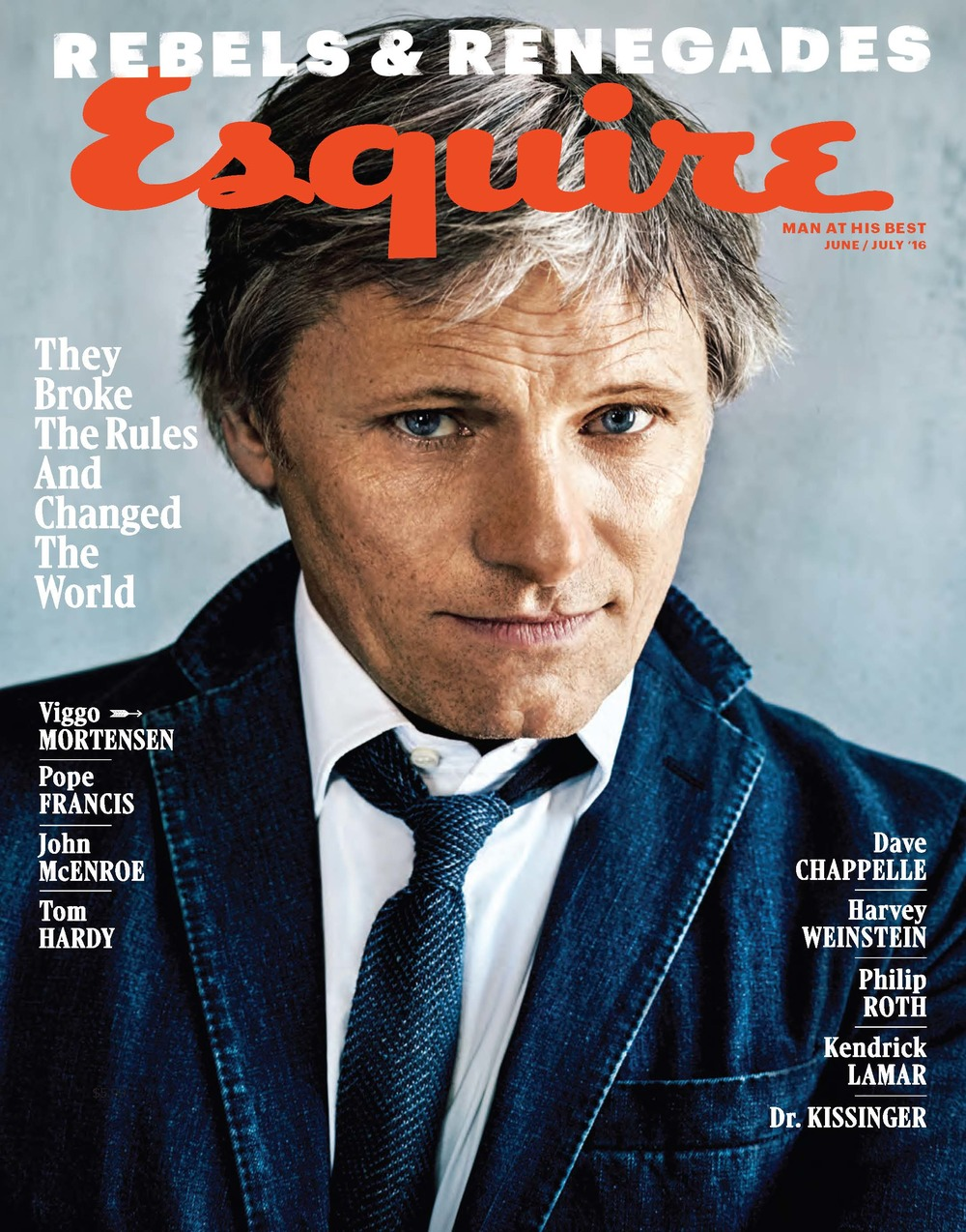 esquire-june-july-2016-cover.jpg