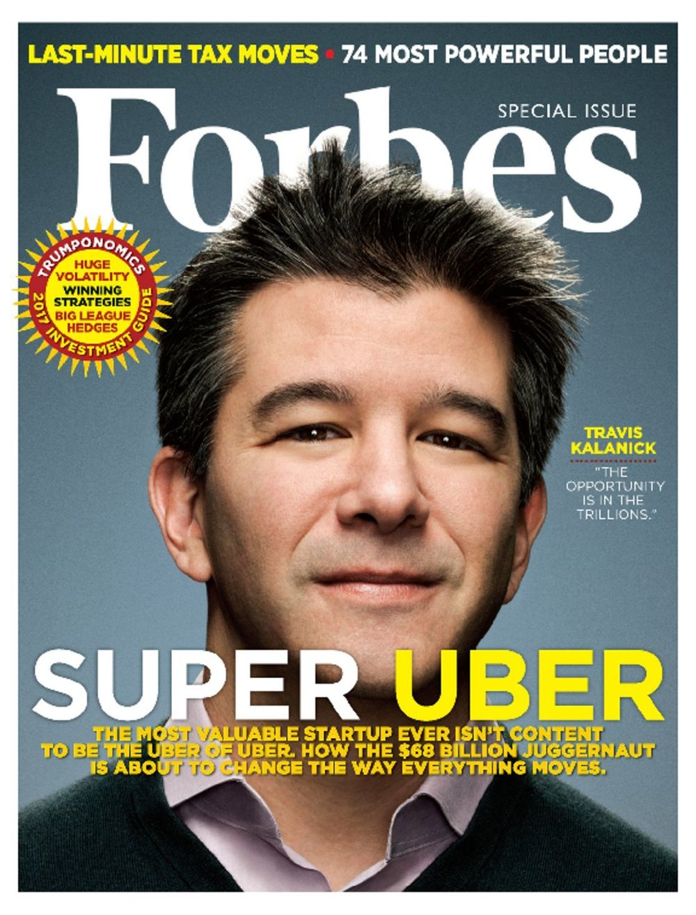 14479-forbes-Cover-2017-January-Issue.jpg
