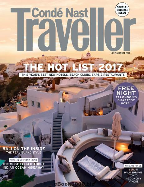 Condé-Nast-Traveller-UK-July-August-2017.jpg