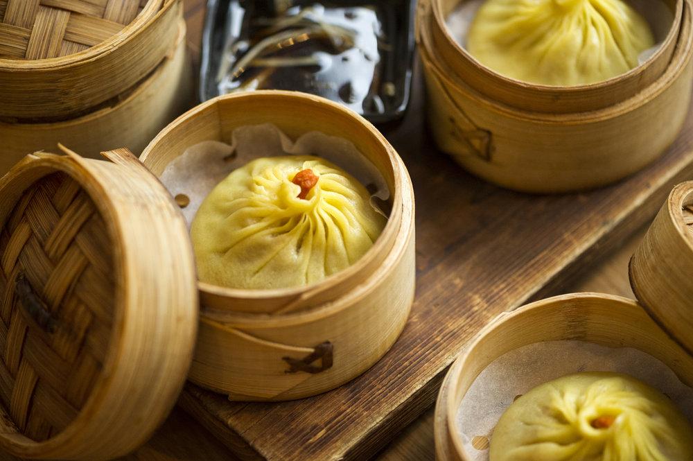 Soup Dumpling2.jpg