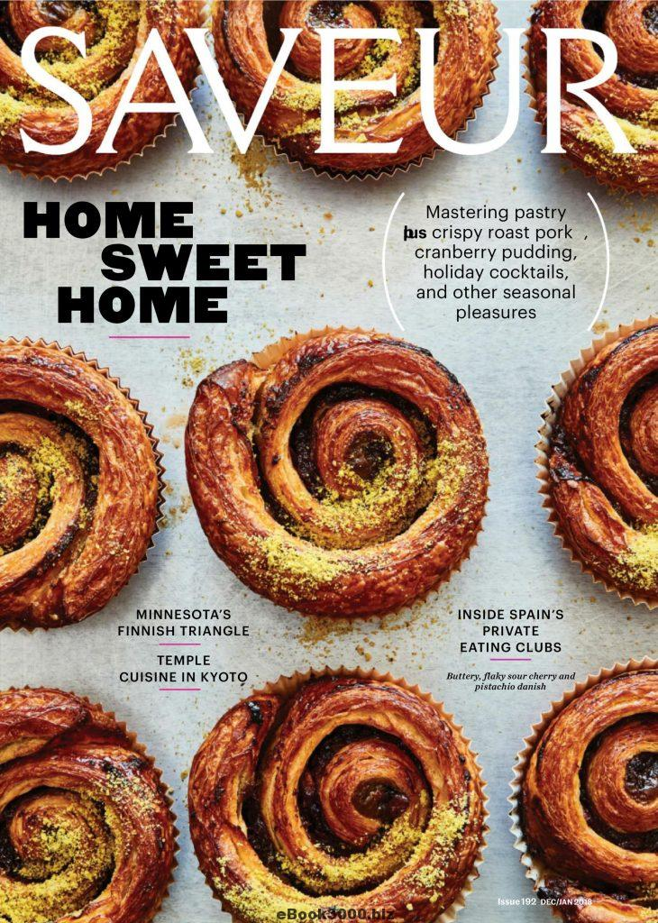 Saveur-December-2017-January-2018-730x1024.jpg