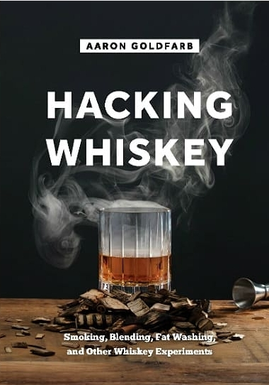 Hacking Whiskey.jpg
