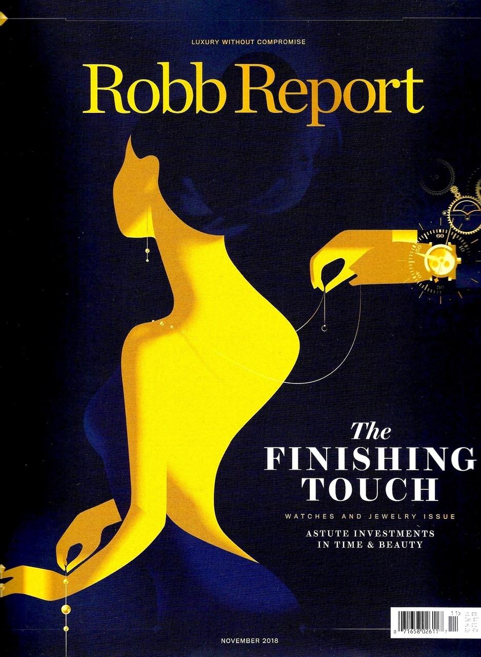 robb report.jpg