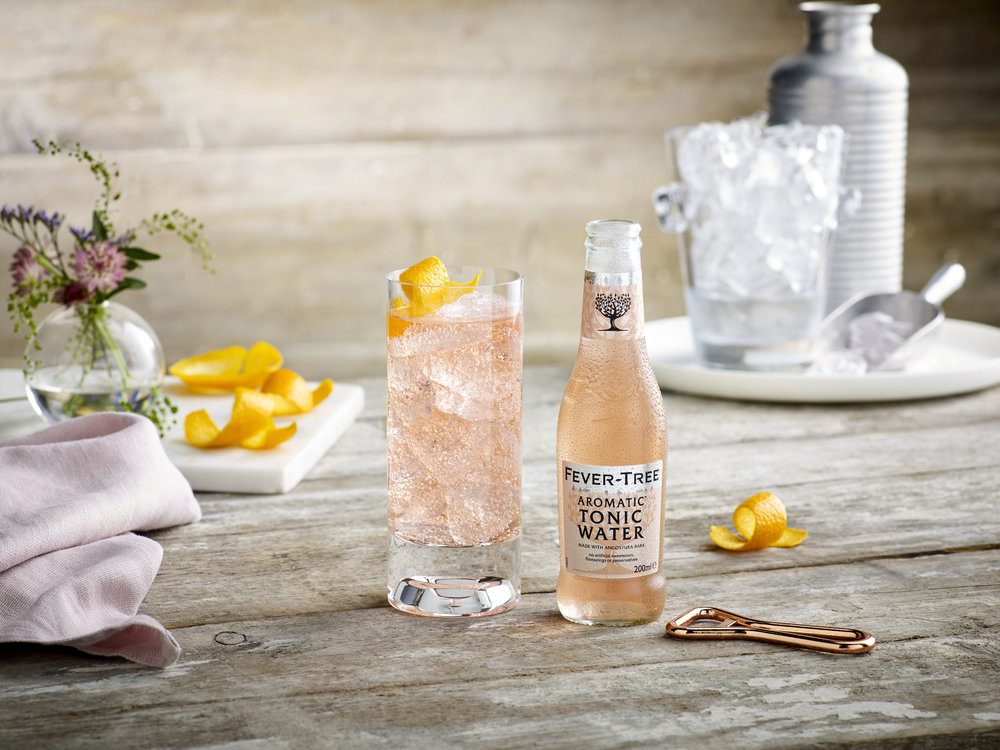 FeverTree Aromatic Tonic (1).jpg