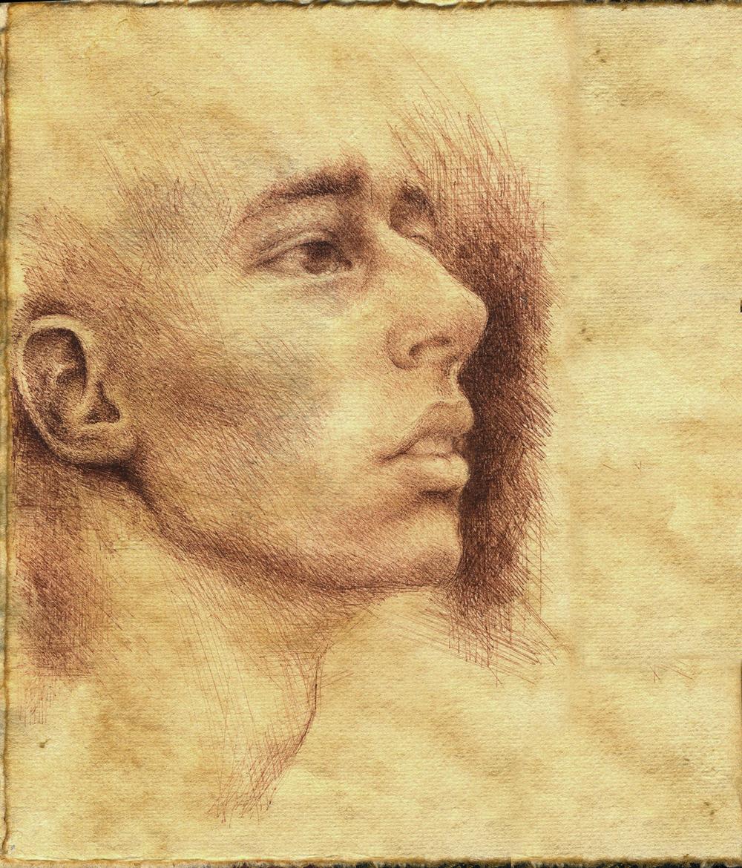 portrait 7 trinkamarguasimon.jpg