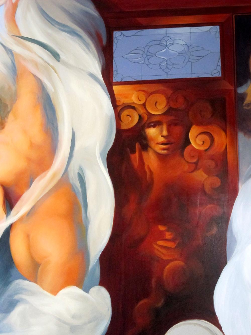 Ceiling Mural detail center 2 trinkamarguasimon.jpg
