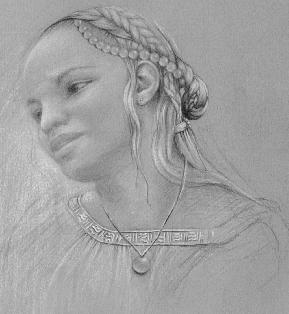 portrait 33 trinkamarguasimon.jpg