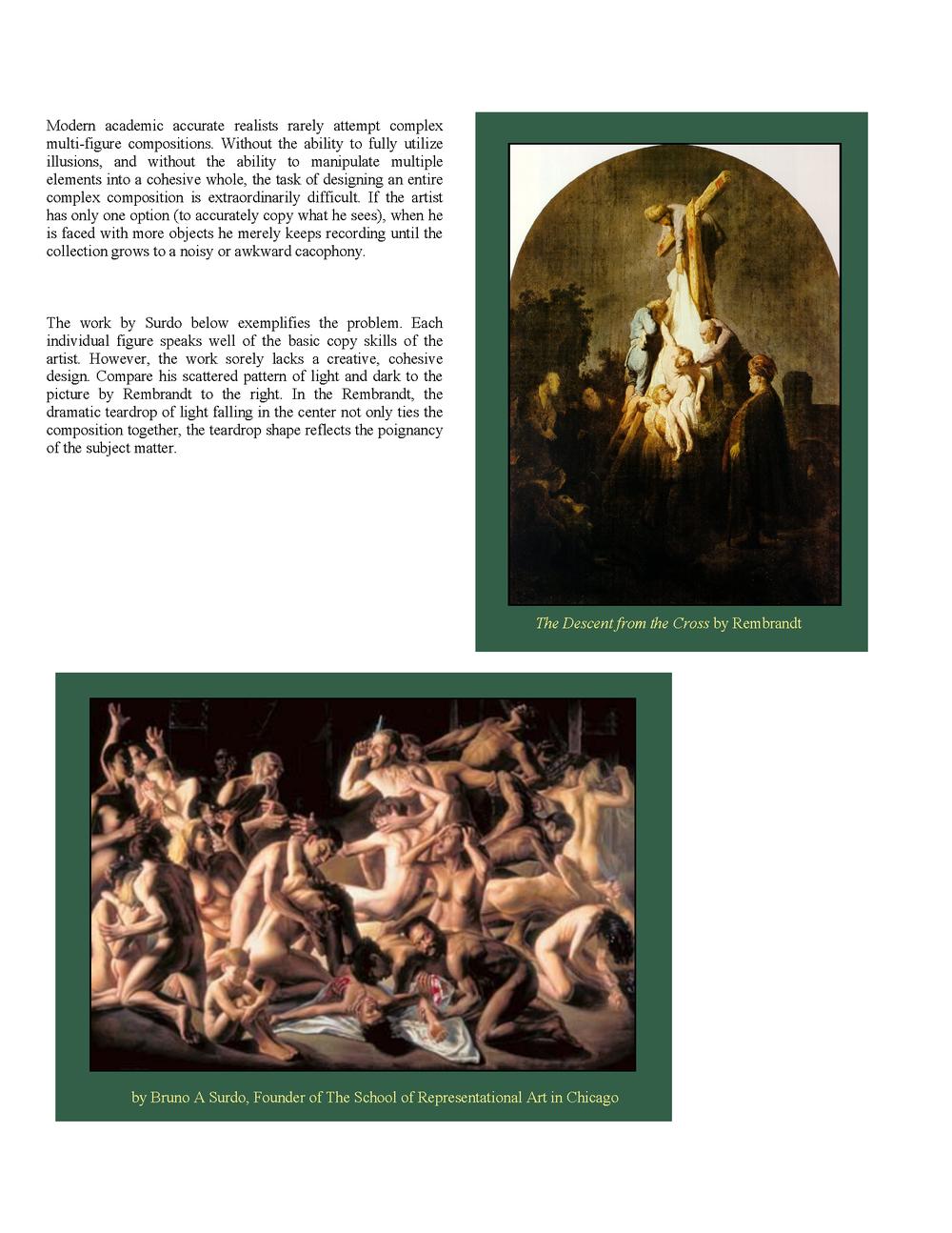 TrinkaMarguaSimonArticle_Page_11.png