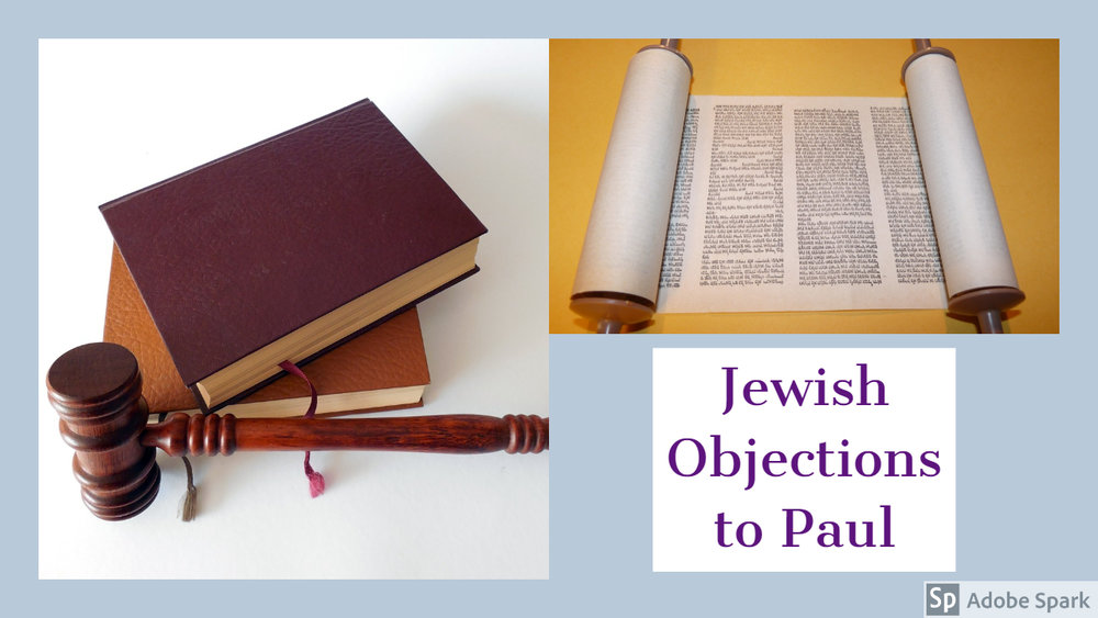 Jewish objections to Paul.jpg