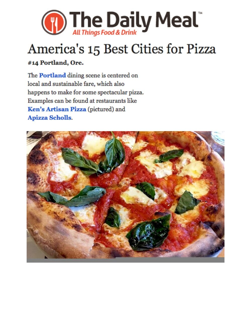 10.06.17TheDailyMeal_Americas15BestCitiesForPizza.jpg
