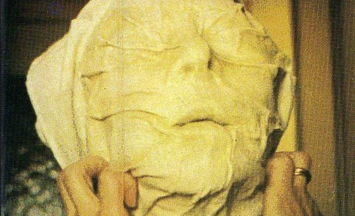 LA SECTA (DEMONi 4) (THE DEViL'S DAUGHTER), 1991