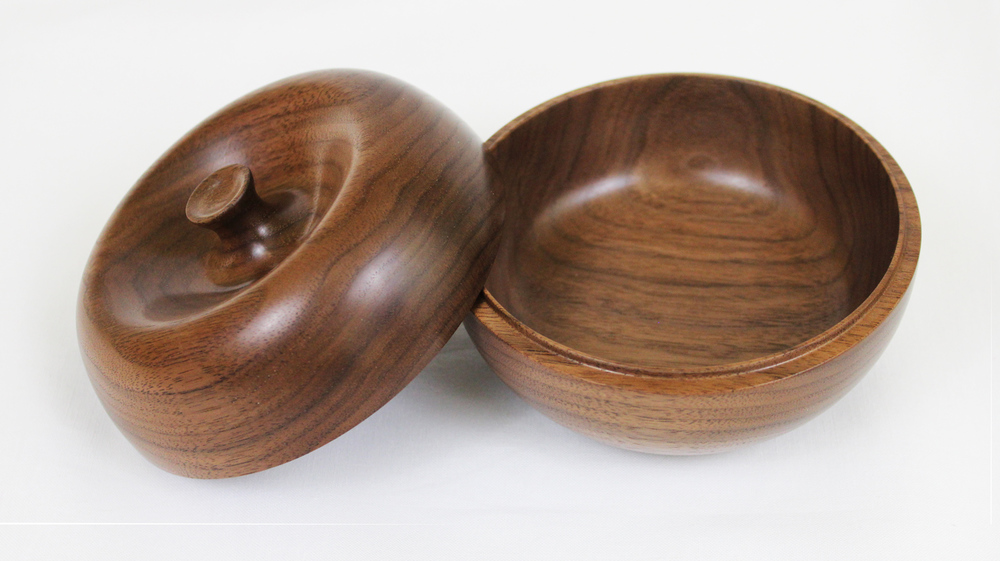 15_bowl19_1_img_5545.jpg
