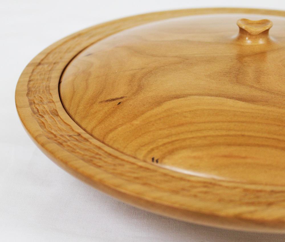 21_bowl21_1_img_5759.jpg