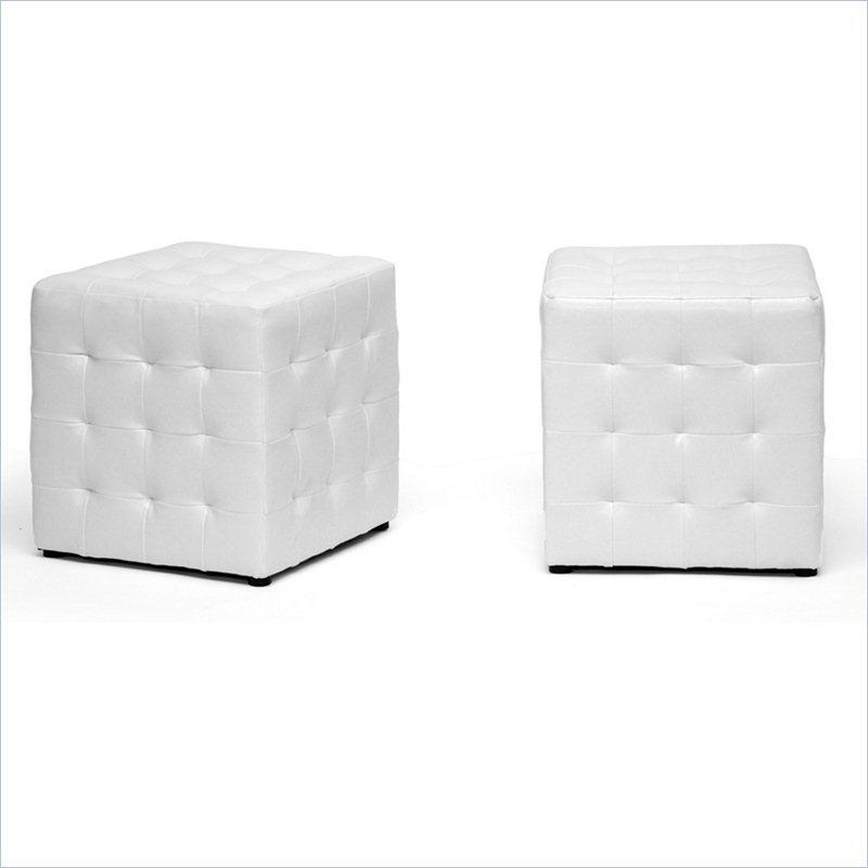 Cube ottoman.jpg