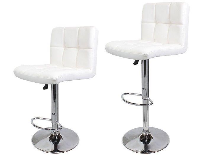 white swivel chairs.jpg