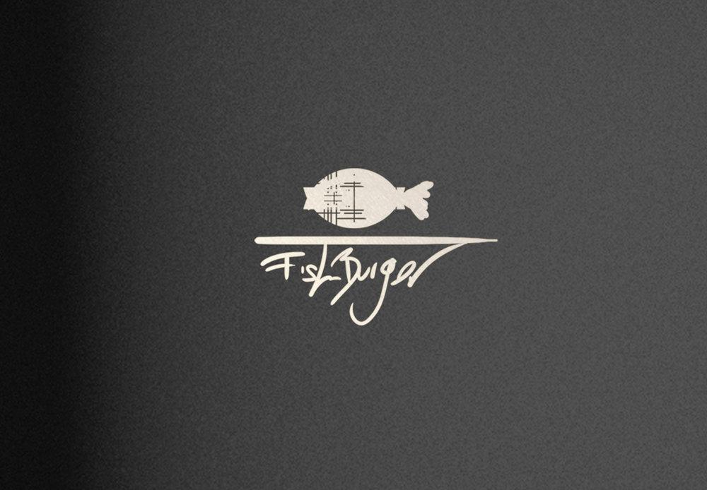 logofishburger.jpg