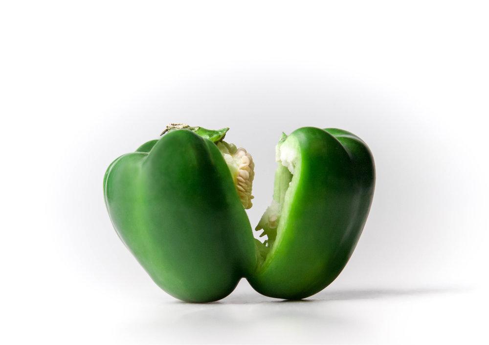 pepper cut.jpg