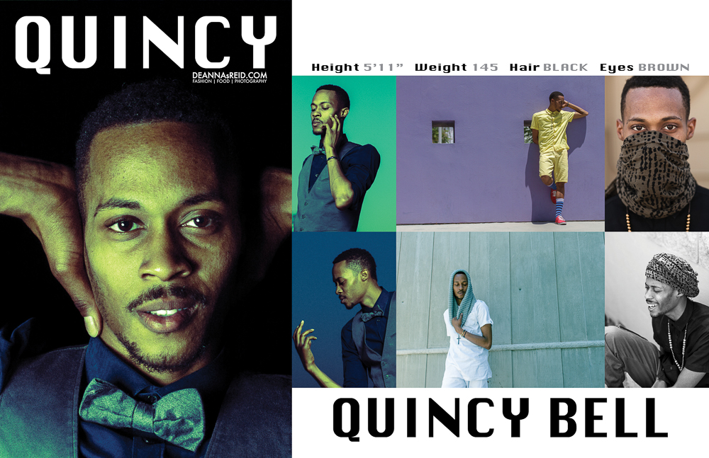 Quincy_compcard.jpg